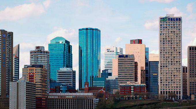 NOW CLOSED – Edmonton, AB | Sept 21 – 22, 2019